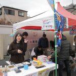 20181202_shiminmatsuri_39