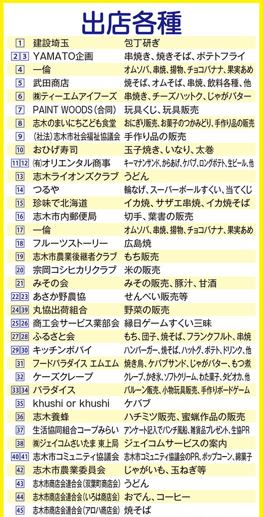 20191201-shimin_matsuri-shops-1