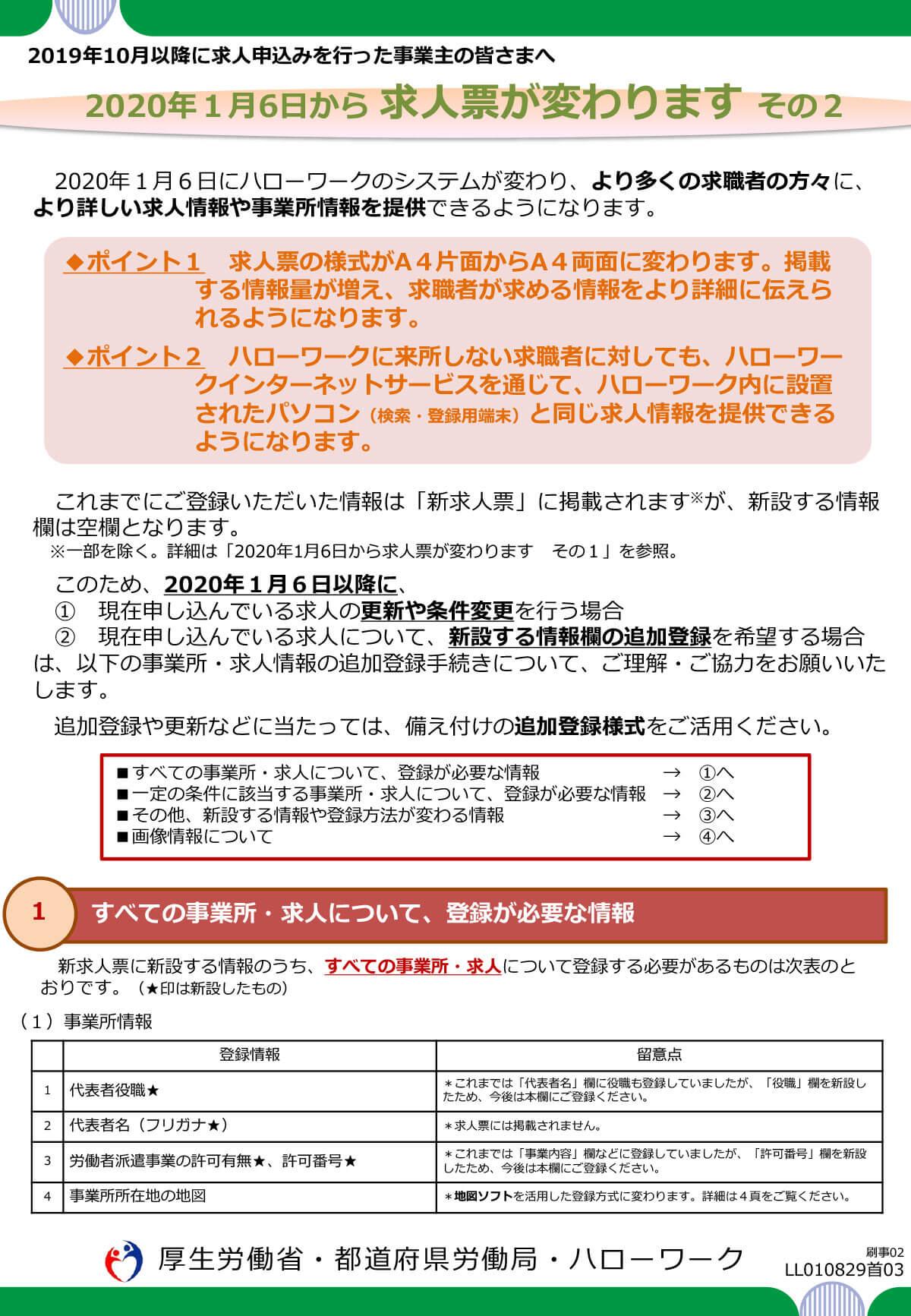 20200106-5-job_posting-2-1