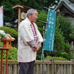 20190706_tagoyama_yamabiraki-15