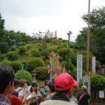 20190706_tagoyama_yamabiraki-29
