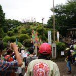 20190706_tagoyama_yamabiraki-30