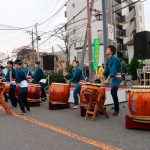 20191201_shiminmatsuri-36