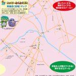 202002_tokutoku_seminar-map