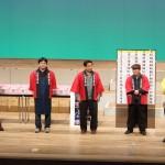 201411_matsuri_03001