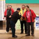 201411_matsuri_03006