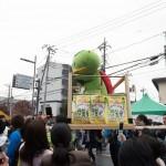 201411_matsuri_04008