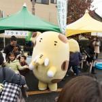 201411_matsuri_04026
