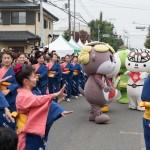 201411_matsuri_04035