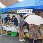201411_matsuri_05022