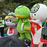201411_matsuri_05034