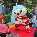 201411_matsuri_05037