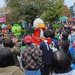 201411_matsuri_05038