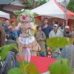 201411_matsuri_05053