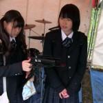 photo_099