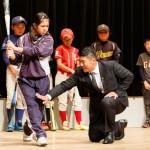 2015志木市民まつり-03-019
