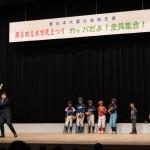 2015志木市民まつり-03-032