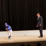 2015志木市民まつり-03-024