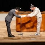 2015志木市民まつり-01-020