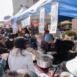 2015志木市民まつり-05-007