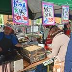 2015志木市民まつり-06-081