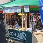 2015志木市民まつり-06-040