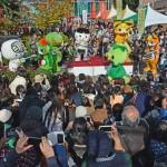 2015志木市民まつり-06-129