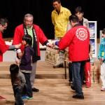 2015志木市民まつり-04-019