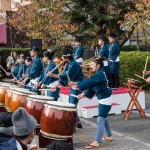 2015志木市民まつり-05-035