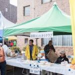 2015志木市民まつり-05-008