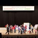 2015志木市民まつり-04-017