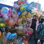 2015志木市民まつり-06-034