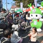 2015志木市民まつり-06-121