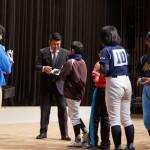 2015志木市民まつり-03-035