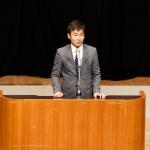 2015志木市民まつり-01-007