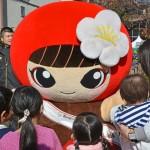 2015志木市民まつり-06-108