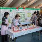 2015志木市民まつり-05-027