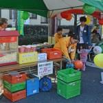 2015志木市民まつり-06-102