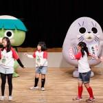 2015志木市民まつり-02-055