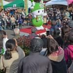 2015志木市民まつり-06-136
