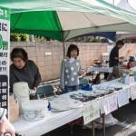 2015志木市民まつり-05-012