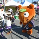 2015志木市民まつり-06-021