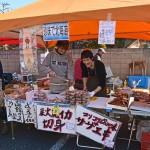 2015志木市民まつり-06-047