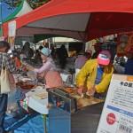 2015志木市民まつり-06-022