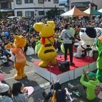 2015志木市民まつり-06-132