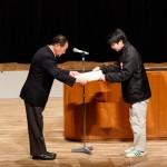 2015志木市民まつり-01-013