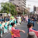 2015志木市民まつり-05-041