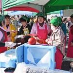 2015志木市民まつり-06-070