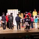 2015志木市民まつり-04-025