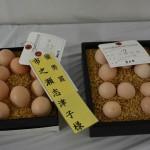 2015志木市民まつり-06-008